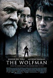 Wolfman-final-small.jpg