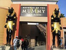 File:Mummy the Ride.jpg