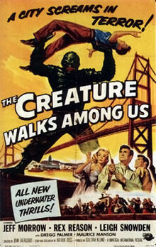 The Creature Walks Among Us.jpg