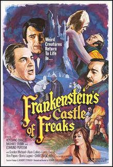 Frankensteinscastleoffreaks.jpg