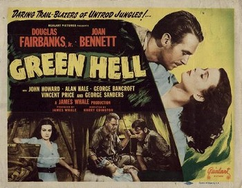 File:GREEN HELL.jpg