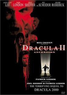 Dracula ii dvd cover.jpg