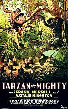 Tarzan the Mighty.jpg