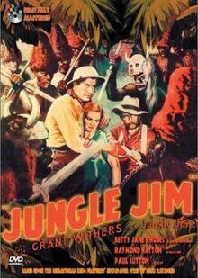 Jungle Jim FilmPoster.jpeg