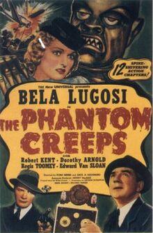 Phantomcreeps.jpg