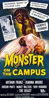 Monsteronthecampus.jpg