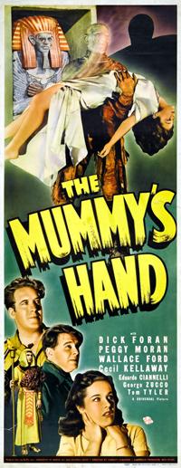 The Mummy's Hand Insert.jpg