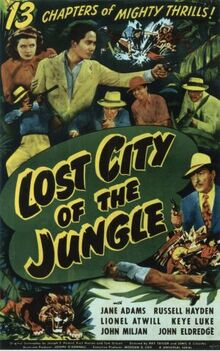 Lost City of the Jungle FilmPoster.jpeg