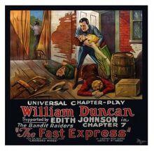 The Fast Express FilmPoster.jpeg
