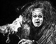 Frankenstein1910still1