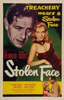Stolen Face FilmPoster.jpeg