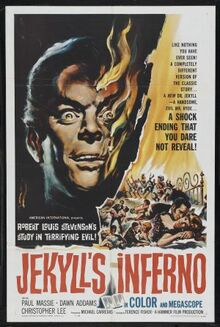 Jekyll's Inferno.jpg
