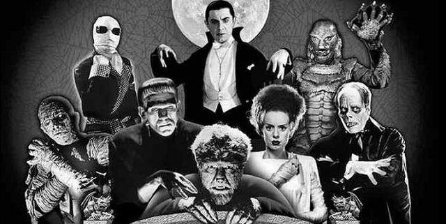 File:Universal-monsters 33.jpg