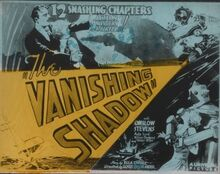 The Vanishing Shadow FilmPoster.jpeg