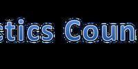 Tactics Council