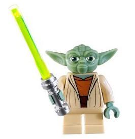File:Yoda lego.jpg