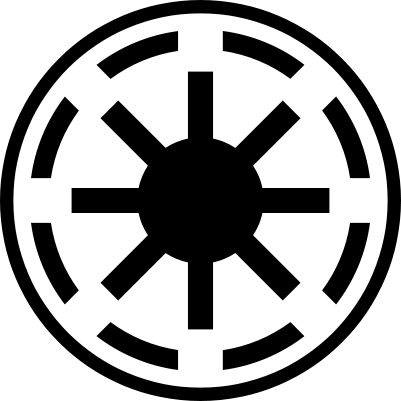 File:Galactic republic.png