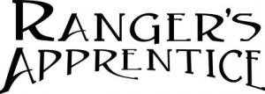 File:Rangers apprentice logo.jpg