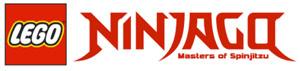 File:Ninjago logo.jpg