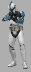 File:Clone Trooper lieutenant.jpg