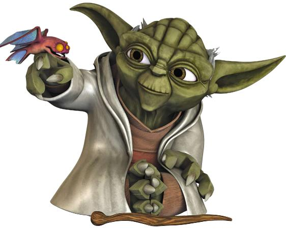 File:Yoda with Bird.jpg