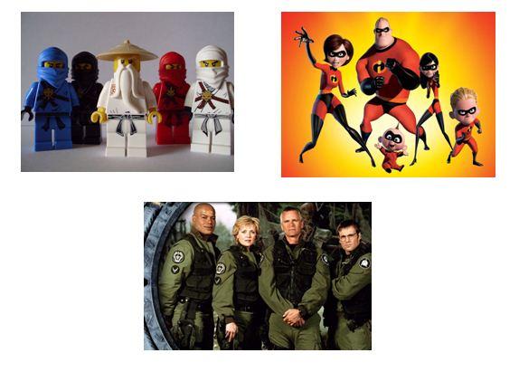 File:Ninjago,SG1,Incredibles Army.jpg