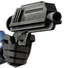 File:Dc-17 hand blaster.jpg