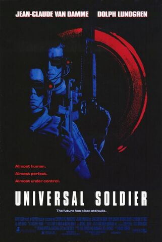 File:Universal soldier poster.jpeg
