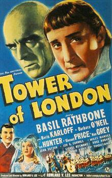 Toweroflondonfilm