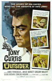 O the-outsider-1961-7845