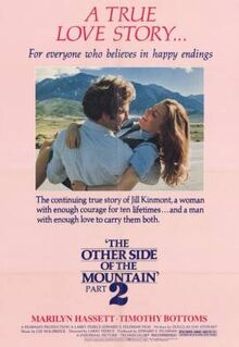 The-other-side-of-mountain-part-2-movie-poster-1978