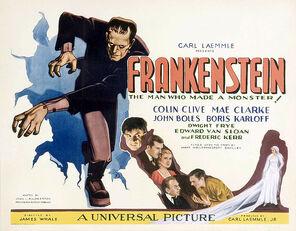 770px-Poster - Frankenstein 02
