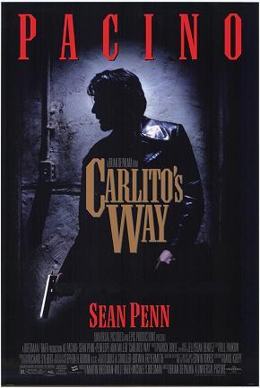 File:Carlito's Way.jpg