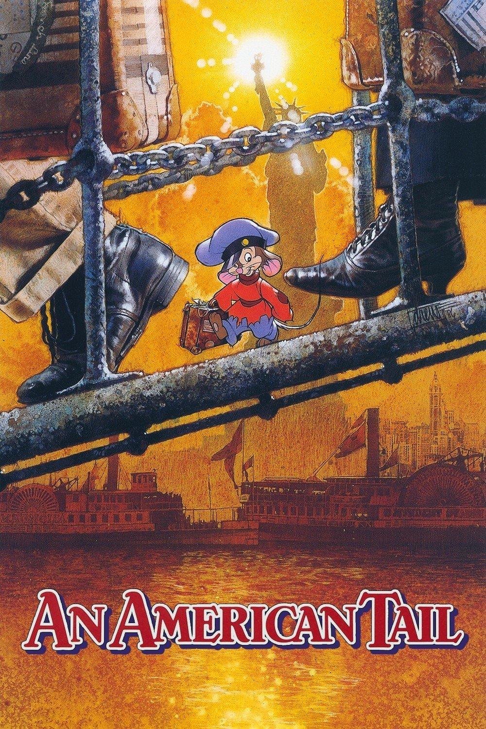 File:An American Tail Poster.jpg