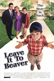 BeaverMovie