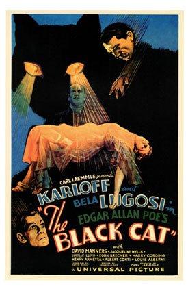 File:Black cat poster.jpeg