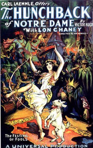 File:Hunchback of Notre Dame (1923 film).jpg