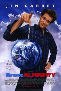 File:Bruce Almighty poster.jpg