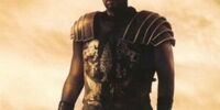 Gladiator (2000 film)