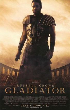 File:Gladiator ver1.jpg