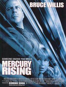 Mercuryrisingposter
