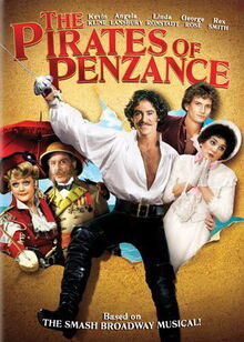 The-pirates-of-penzance-1982
