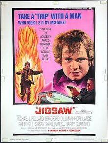 Jigsaw (1968 film)