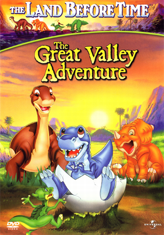 File:TheLandBeforeTime II DVDcover.png