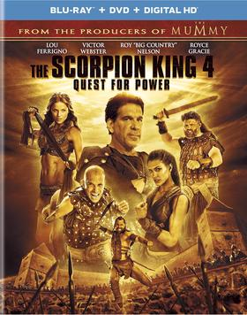 File:-The Scorpion King 4, Quest for Power- Blu-Ray Cover.jpeg