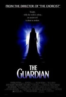 Guardian1990