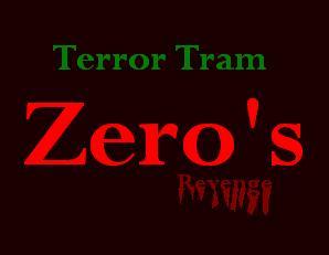 File:Ttzr logo.jpg