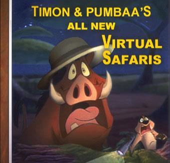 File:Simba02 LionKingDVD-bonus.jpg