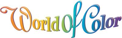 File:Worldofcolor logo.jpg