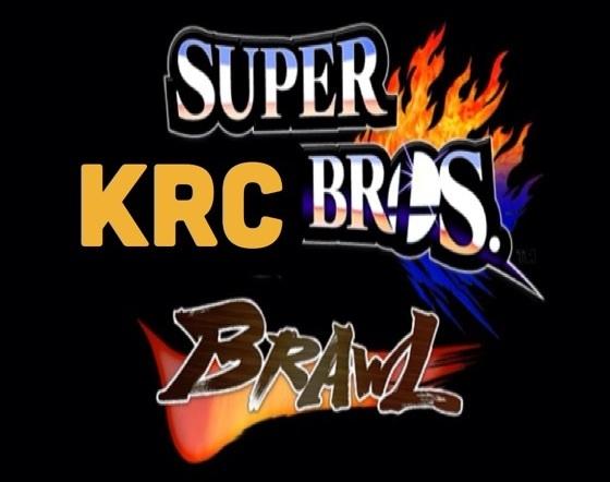 SKRCBB Logo